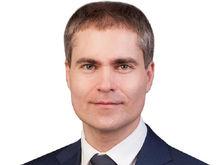 «Мы трудимся, чтобы жизнь в Нижнем Новгороде становилась комфортнее», - Владимир Панов