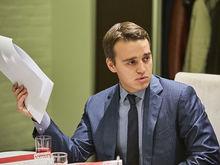 «Чтобы войти в ТОП-20 регионов, нам не хватает лоббизма в Москве», — Анатолий Лобко, АИР