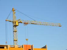 В Нижегородской области вырос объем ввода жилья