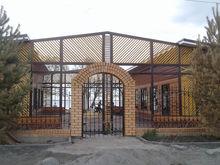 Был общественный — стал частный. Где в Челябинске открывается новый пляж