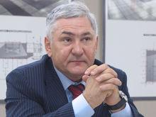 Крупнейший игрок генподряда сменил собственника. Михаил Абсалямов ушел из компании