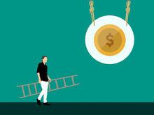 Новосибирский Фонд развития МСБ будет поручителем за кредиты бизнесу в ВТБ
