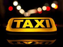Минтранс Ростовской области пообещал бороться с завышенными ценами на такси на время ЧМ