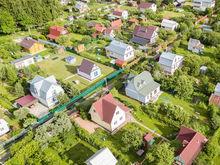Власти решили уничтожить сады ради новой дороги под Челябинском