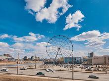 «Мы — никто, потерявшийся город». Бизнесмены и урбанисты обсудили будущее Челябинска