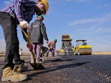 Реконструкция трех крупных дорожных объектов началась в Новосибирской агломерации