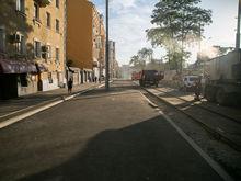 Власти Ростова надеются открыть Станиславского для транспорта 25 июня