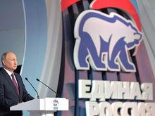 Спонсор «Единой России» из Челябинска за 662 млн руб. отремонтирует дороги в Пермском крае
