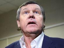 Еще одна большая афера? В Екатеринбурге прокуратура пришла за «особняками Новикова»