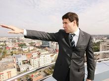 Клубок распутан? Бизнес-партнера Михаила Юревича хотят лишить неприкосновенности в Госдуме