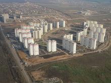 Минобороны передаст 6 домов в Суворовском в собственность Ростова