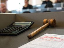 Нижегородский застройщик-банкрот с криминальным прошлым устроил распродажу долгов