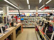 Доля в обмен на убыточный бизнес. «М.Видео» покупает российский Media Markt