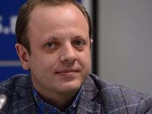 Уральский бизнесмен продает землю, где планировал развивать экоферму