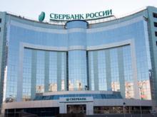 «Так решил Сбербанк»: россиянин год судился, пытаясь вернуть законные 5 млн руб.