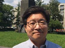 Мэр Сувона: «В Корее рентабельны только два из десяти стадионов, построенных к мундиалю»