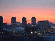 Крупный новосибирский застройщик приступит к достройке одного из домов «Закаменского»