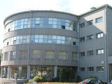 Заочный арест экс-главы администрации Нижнего Новгорода остался в силе
