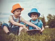 Детский туризм как фактор роста экономики. Аналитики — о спросе в Новосибирске