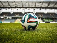 «Выборочный набор фактов»: новый допинговый скандал вокруг российского футбола