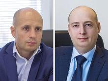 «Адванта» против Microsoft. Как фирма из Екатеринбурга подвинула мирового лидера / ОПЫТ