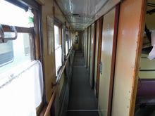 В Нижний Новгород на бесплатных поездах приедут до 40 тыс. болельщиков