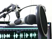 Популярная красноярская радиостанция сменила название