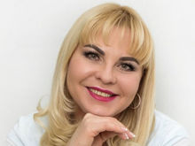 «Власти повышают пенсионный возраст, а люди стареют все раньше» — Оксана Кузина