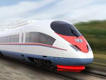 Рамзан Кадыров предложил построить скоростную магистраль от Ростова до Грозного