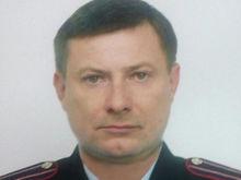 Полицейского, расстрелявшего бывшую жену и тестя под Ростовом, осудили на 15 лет