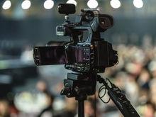 Подготовка к переходу на цифровое телевидение в Новосибирской области завершена