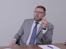 Олег Ландин ушел с должности генерального директора «ААА Моторс» в Ростове