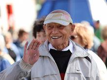 Снижение от года к году. Каковы шансы россиян дожить до пенсии после реформы