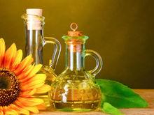 Две ростовские компании вошли в ТОП-5 экспортеров подсолнечного масла