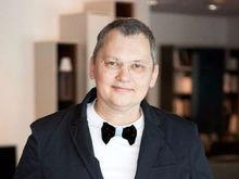 В Екатеринбурге скончался известный бизнесмен Александр Каштанов