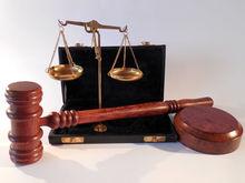Налоговые споры и банкротство — в топе запросов. РЕЙТИНГ юридических компаний Челябинска