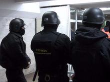 Из-за 200 тыс. руб. Уральские приставы начали арестовывать действующие бизнесы