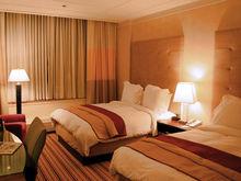 Гостям рады. В Нижегородской области количество гостиниц и хостелов выросло вдвое