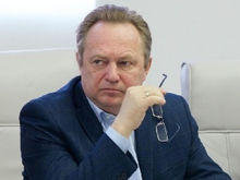 В Красноярском крае за взятку задержан депутат заксобрания