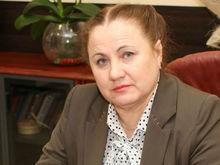 Красноярскому фонду капремонта заменят гендиректора