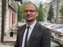 «Мы ждем прихода большого инвестора, но сами и зубочистки не производим», — Алексей Бобов