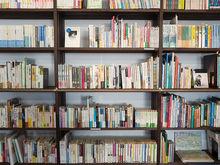 В Ростове планируют открыть три новых книжных магазина