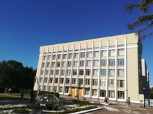 Выпускник Кембриджского университета стал и.о. замгубернатора Нижегородской области