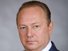 Депутат Заксобрания Красноярского края Юрий Ефимов арестован