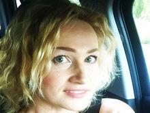 Почему проблемы благоустройства Челябинска решают бабки на собрании ТСЖ? — Ольга Михайлова