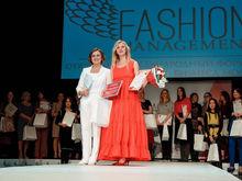 Российские дизайнеры привезут в Новосибирск главные модные тренды