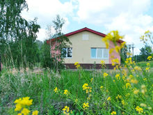 В пригороде Челябинска начнется массовое строительство домов по цене квартиры
