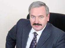 СМИ сообщили о переходе директора «Красмаша» на новую работу в Москве