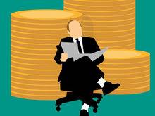 Средние заплаты новосибирцев с начала года поднялись почти на тысячу рублей