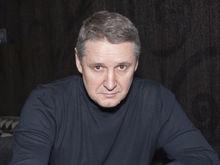 Олег Ананьев все-таки продал свой ресторан. Кому ушло заведение с 18-летней историей?